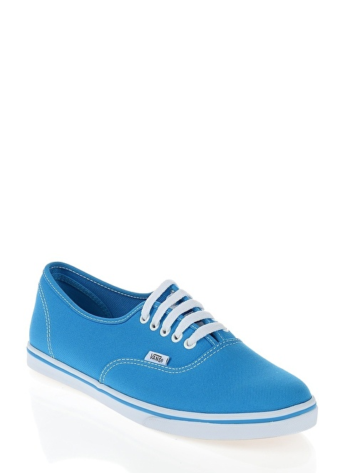 Vans Authentic Lo Pro Mavi